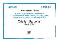 UNCT-COVID19-preparacao-e-resposta-PT_Re