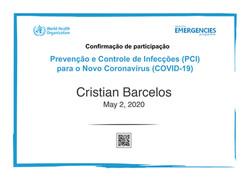 COVID-19-PCI-PT_ConfirmationOfParticipat