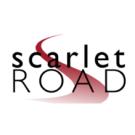 Scarlet_Road_135x135.png