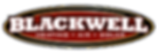 Blackwell-Logo-Small.png