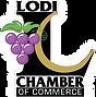 Lodi-chamber-of-commerce-logo.png