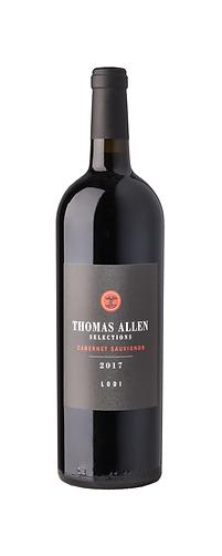 Thomas-Allen-Cabernet-NEW.png