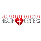Los Angeles Christian Center.png