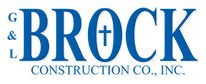 Brock Construction Logo.png
