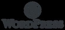 WordPress-website.png