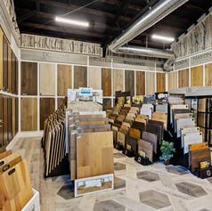 Raphael Showroom Edit for Sports Floor-6