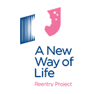 LOGO A NEW WAY OF LIFE.png