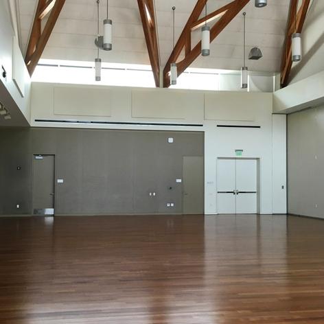 Raphael Gallery Edit for Sports Floor-13
