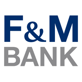 f&m-bank.png