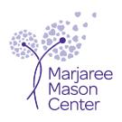 Marjaree_Mason_Center_135x135.png