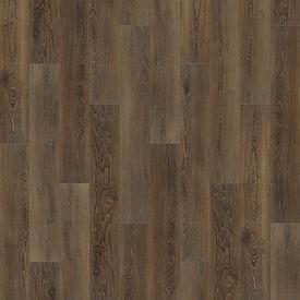 Courtier-Waterproof-Flooring-Rohan-Oak-C