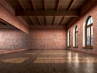 Raphael Dance Floor.png