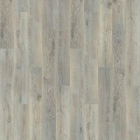 Courtier-Waterproof-Flooring-Kingsguard-
