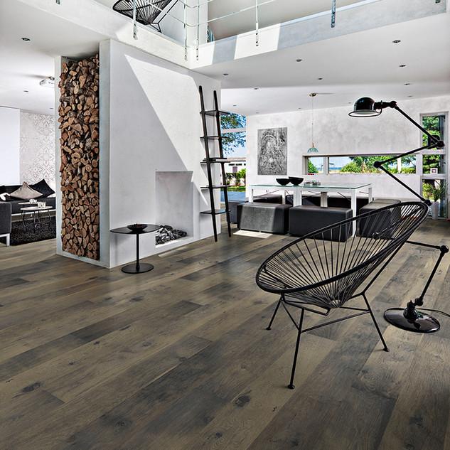 True-Collection-Room-Gardenia-Oak-Reside