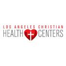 LA_Christian_Centers_135x135.png