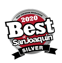 BEST-2020.png