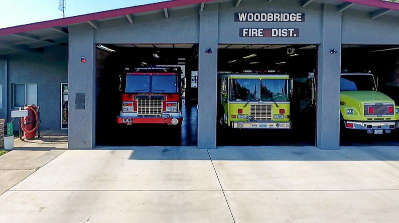 Woodbridge Video Images-1.png