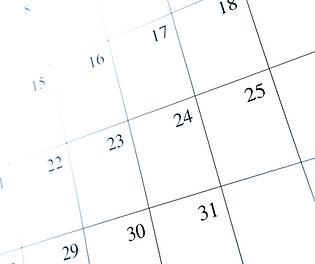 Woodbridge Calendar.png