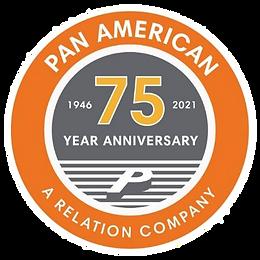 Pan-American-Logo.png
