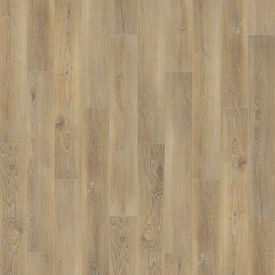 Courtier-Waterproof-Flooring-Camarilla-O