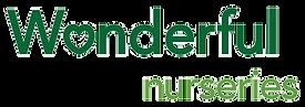 wonderful-nurseries-logo.png