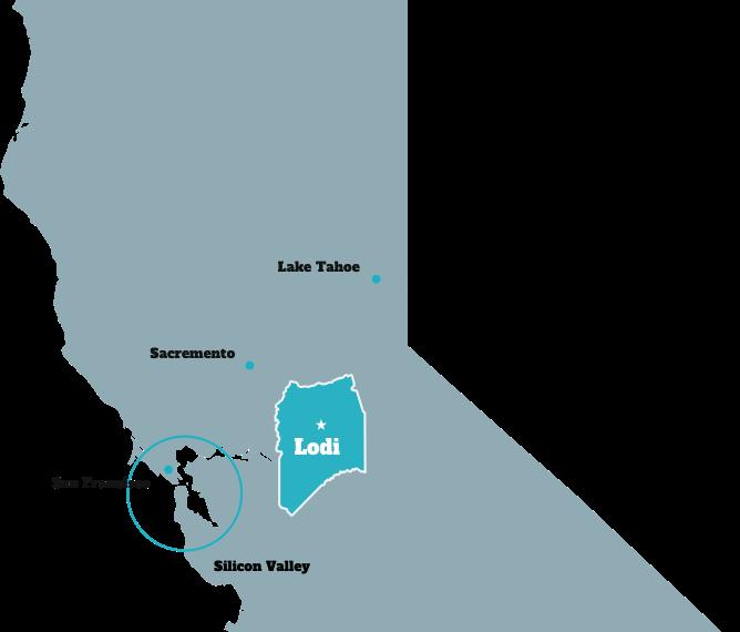 map-lodi-2.png