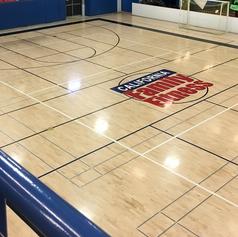 Raphael Gallery Edit for Sports Floor-3.