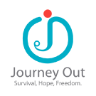 Journey_Out_135x135.png