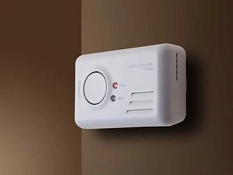 carbon_monoxide_alarms_498076648_.webp