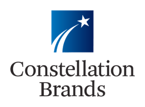constellation-brands-logo.png