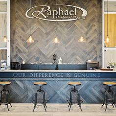 Raphael Showroom Edit for Sports Floor.p