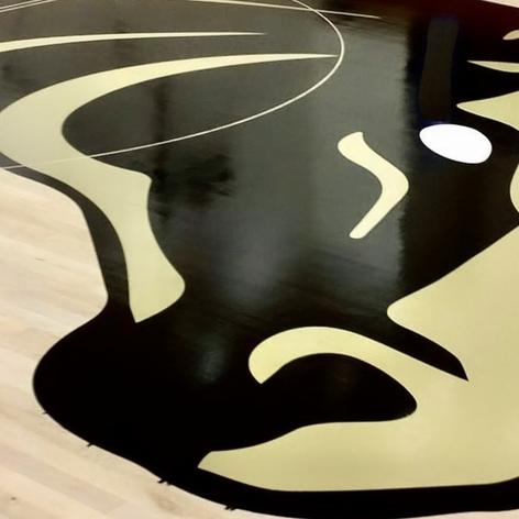 Raphael Gallery Edit for Sports Floor-2.