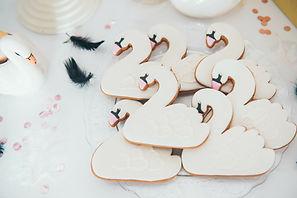 Wedding Cookies.jpeg