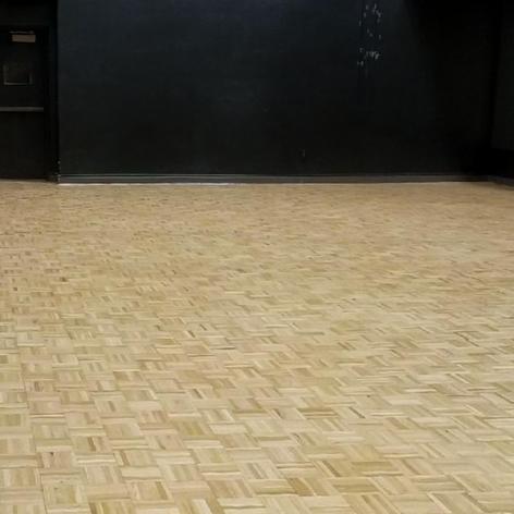 Raphael Gallery Edit for Sports Floor-8.