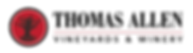 TA New Logo_Horz Logo.png