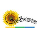 True_Beginnings_135x135.png