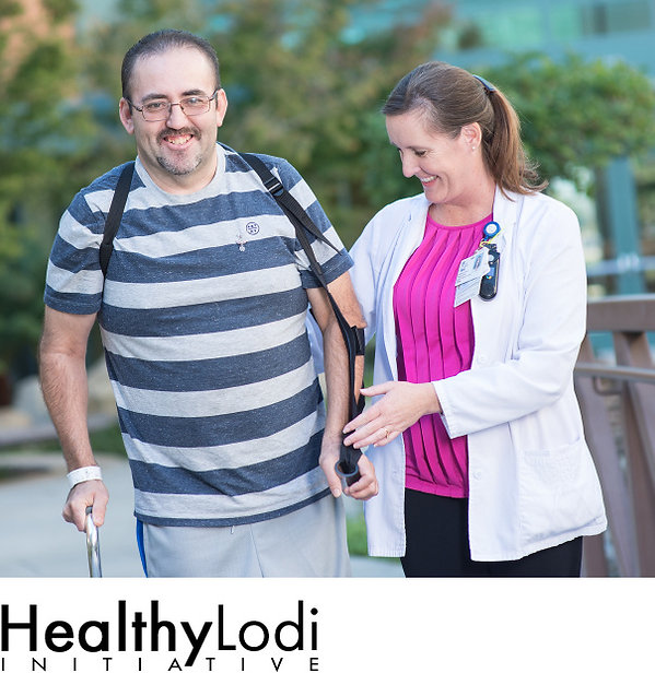 healthcare-03-alt.jpg
