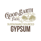 GEF-Gypsum---Lodi-Grape-Day-Logo-1.20.20