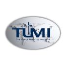 TUMI_135x135.png
