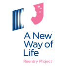 A_New_Way_of_Life_135x135.png