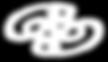 Raphael-Hardwood-Flooring-Logo-R-White.p