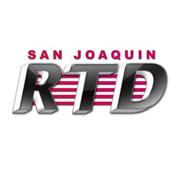 RTD-logo-color.png