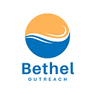 BETHEL OUTREACH.png