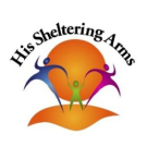 His_sheltering_Arms_135x135.png