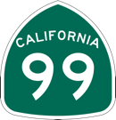 Highway-99.png