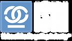 ISRI-logo-white.png