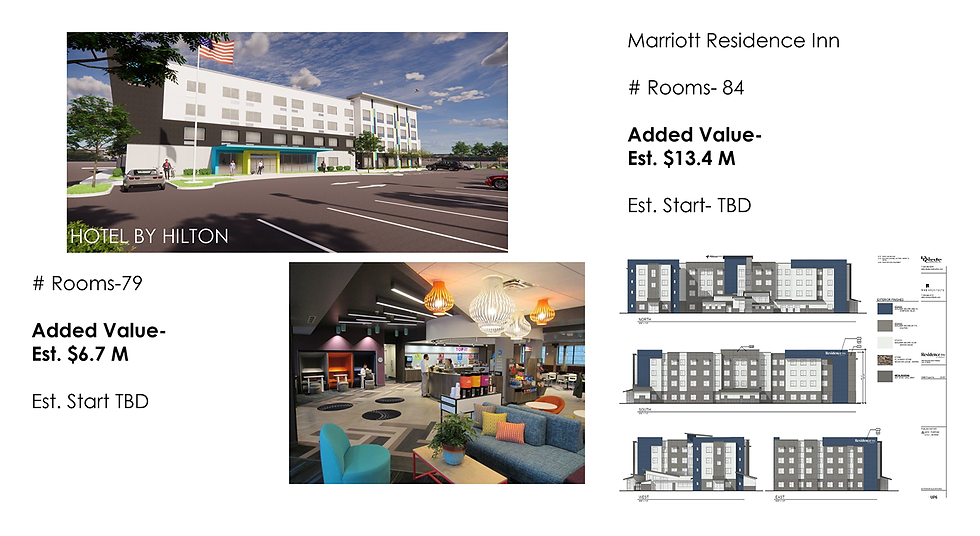 New hotels in lodi.png