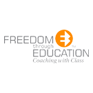 freedom through edu.png