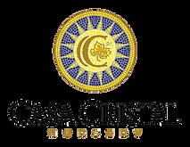 CasaCristalColor logo.png