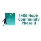 IMSI_Hope_Community_135x135.png